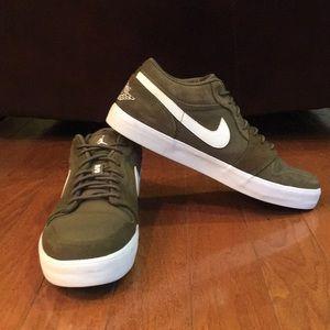 Men's Air Jordan 23 Casual Shoes